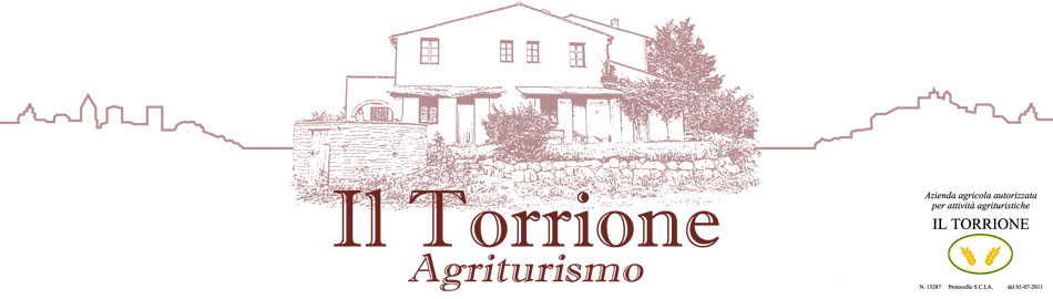 Il torrione
